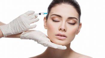 O Botox pode gerar ótimos resultados